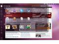 Unity op Ubuntu 11.10