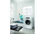 Whirlpool FSCR80621