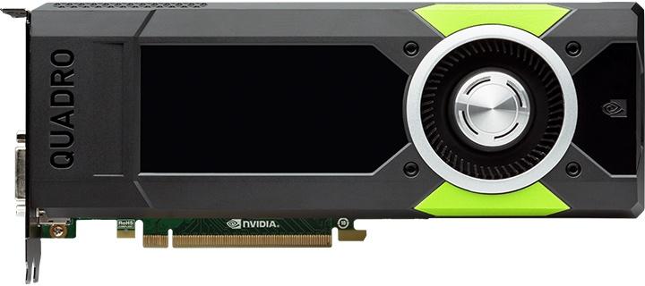 Image result for nvidia quadro m5000