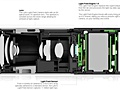 Lytro lightfield-camera's