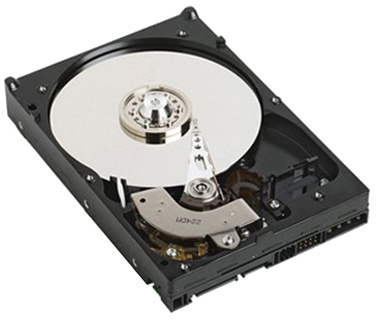 "Origin Storage 6TB 3.5"" SATA"