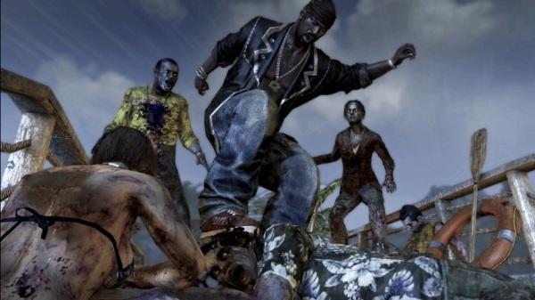 Dead Island 2.Thumb