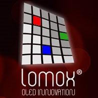 Lomox