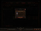 Diablo III - Auction House - Verkopen in dollars