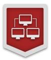 tgl_logo_esports