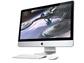 "Goedkoopste Apple iMac 27"" i5 2.66GHz (najaar 2009)"