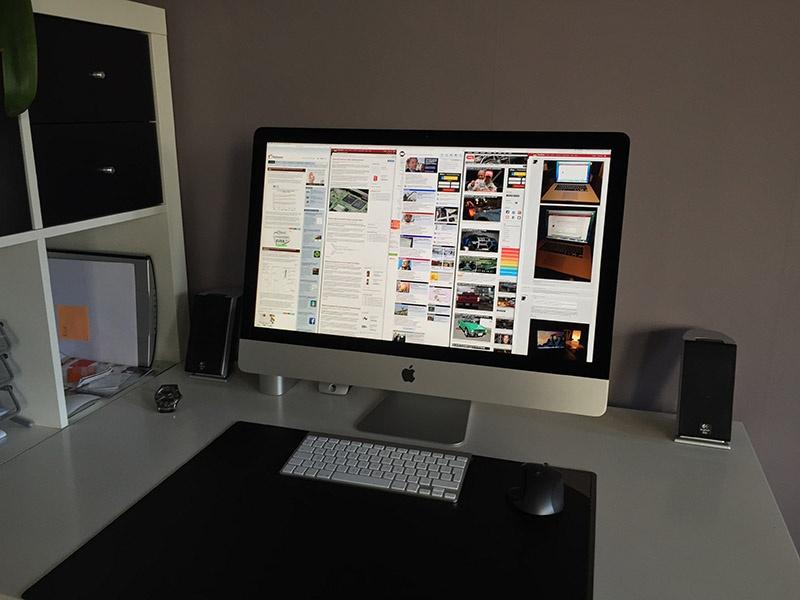 het grote show je apple computer topic deel 23 macs. Black Bedroom Furniture Sets. Home Design Ideas