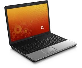 HP Compaq Presario  CQ70-210ED notebook pc serie (NF227EA)