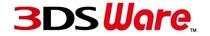 3DSWare logo