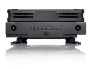 Noctua NH-L9i Chromax Black