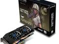 Sapphire Radeon AMD HD 7950