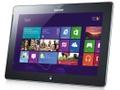 Goedkoopste Samsung ATIV Tab 32GB Zwart