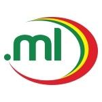 .ml-domein