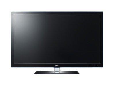 LG 42LW470S Full HD 3D  TV