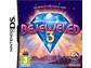 Goedkoopste Bejeweled 3, Nintendo DS