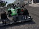 F1 2014 X360_PS3 Presskit Screenshot04