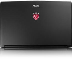 MSI Gaming Series GL62 GL62M 7RD-047NL