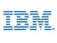 Goedkoopste IBM 675W redundant power supply