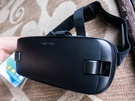 Samsung Gear VR Preview