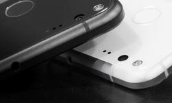 Google Pixel en Pixel XL Review