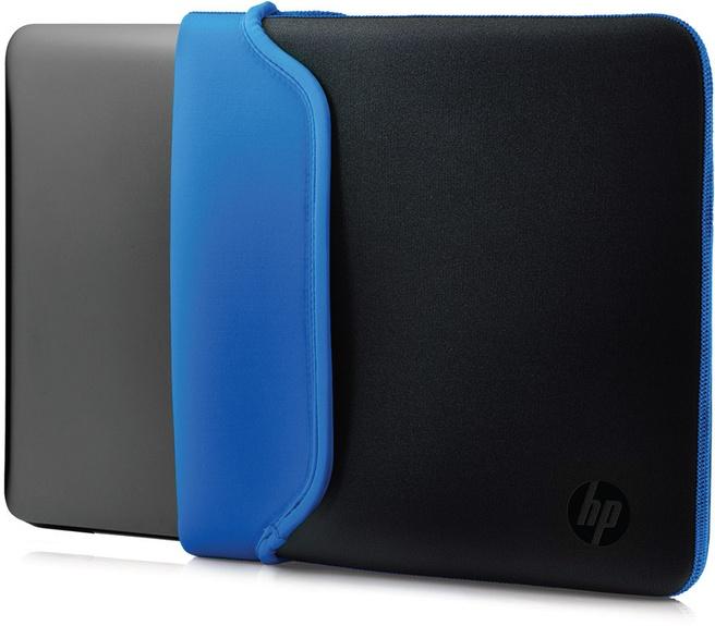 "HP 14"" Neoprene Sleeve"
