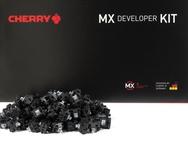 Cherry MX Developer Kit