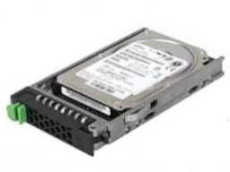 "Origin Storage 960GB 2.5"" SATA"