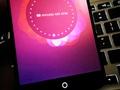 Ubuntu-smartphone Meizu met design MX3 (bron: CNBeta)
