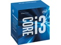 Goedkoopste Intel Core i3-6300 Boxed