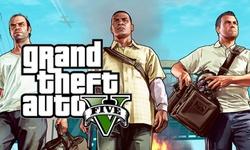 Grand Theft Auto V: Rockstar levert meesterwerk