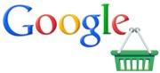 Google shopvergelijker Amazon Prime
