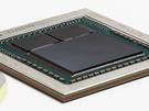 Verschillen in RX Vega-chips