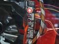 Asus GTX