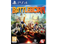 Goedkoopste Battleborn, PlayStation 4