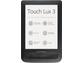 Goedkoopste PocketBook Touch Lux 3 Grijs