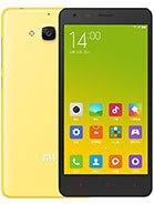 Xiaomi Redmi 2 Geel, Groen, Roze, Wit, Zwart