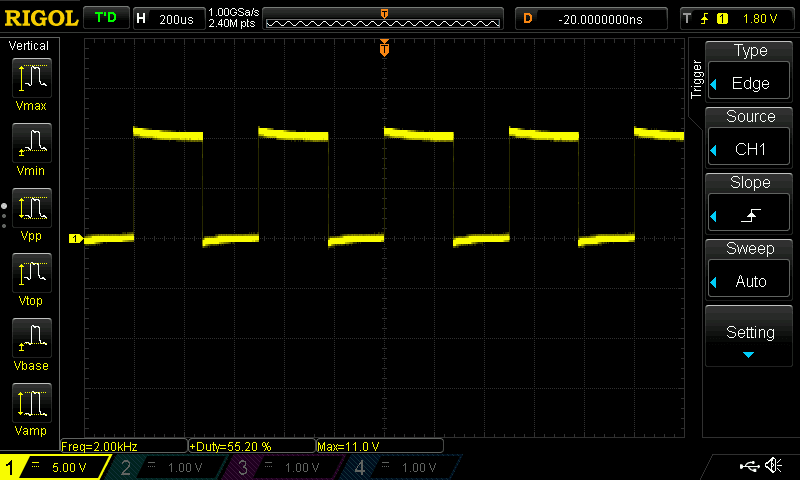 https://tweakers.net/i/dOidH0zjeYV08ER-Lxje3qDuBdA=/full-fit-in/4000x4000/filters:no_upscale():fill(white):strip_exif()/f/image/ExCjgDjiuMovBp3a9uN9jUoH.png?f=user_large