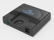 Konami PC Engine Core Grafx mini