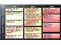 AMD-slide