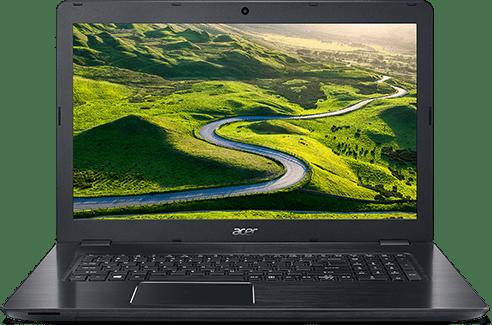Acer Aspire F5-771G-70FK
