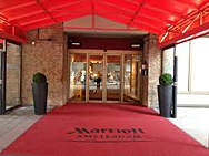 Marriott's Amsterdam