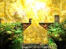 Braid op Xbox 360