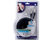HQ Products 10m S-Video/S-Video