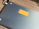 Asus UX305