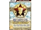 Goedkoopste Tropico 5 Complete Collection, PC