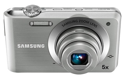 Samsung SL630