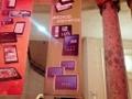 Archos-tablets 2012