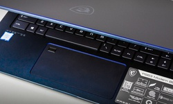 MSI Prestige PS63 Modern Review