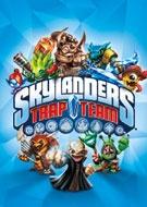 Box Skylanders Trap Team