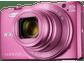 Goedkoopste Nikon Coolpix S7000 Roze